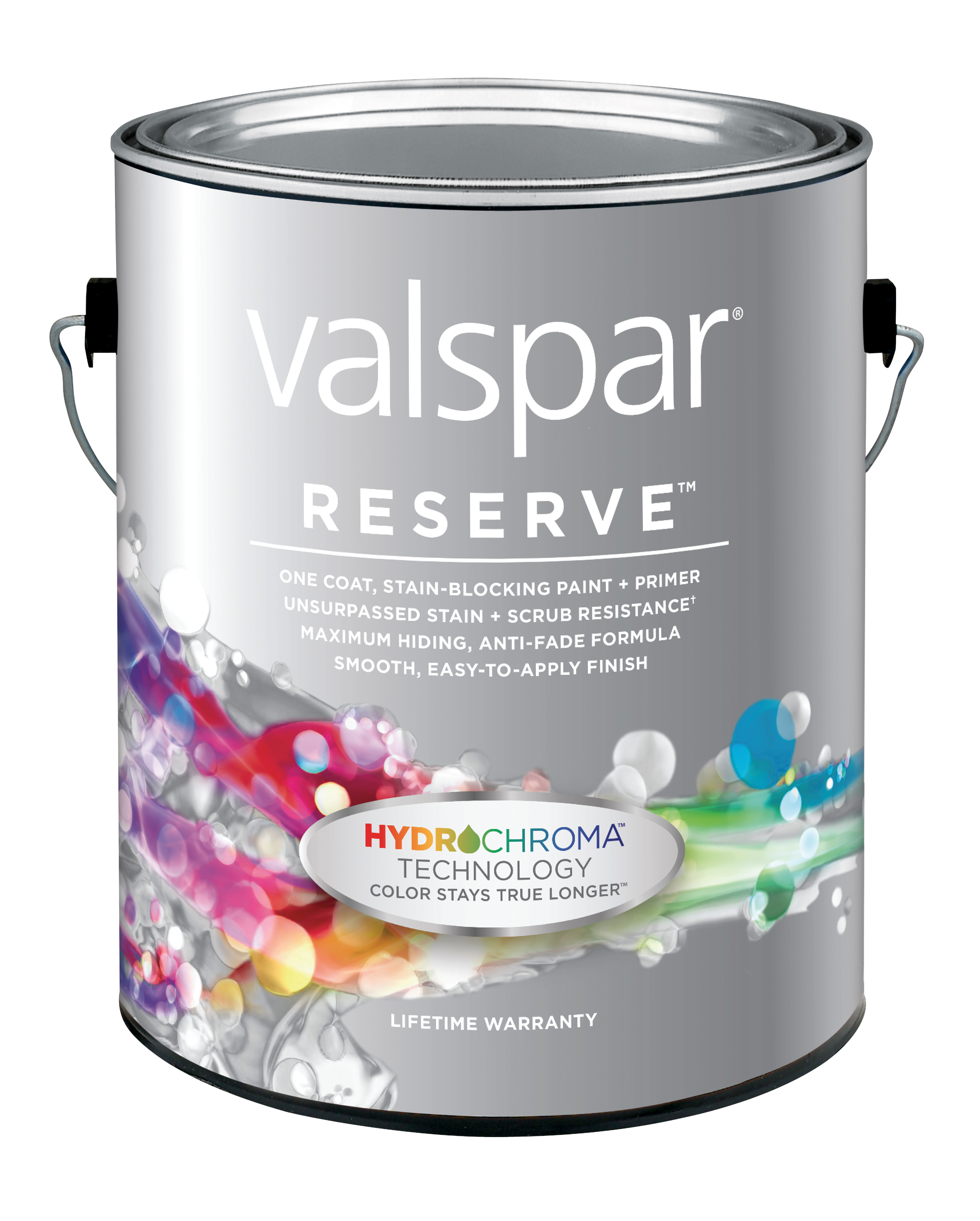Nice Valspar Paint to Make Your Home Look Beautiful: Valspar Bathroom Paint | Valspar Paint | Valspar Paint Home Depot