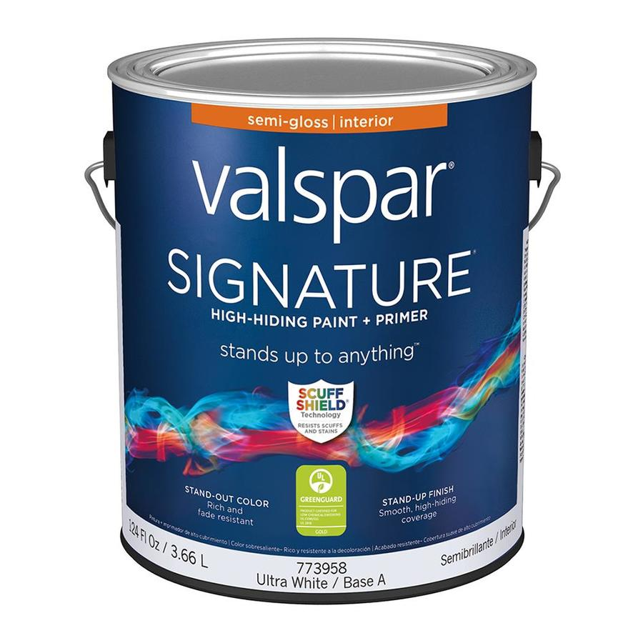 Nice Valspar Paint to Make Your Home Look Beautiful: Valspar Chalkboard Paint | Valspar Auto Paint | Valspar Paint