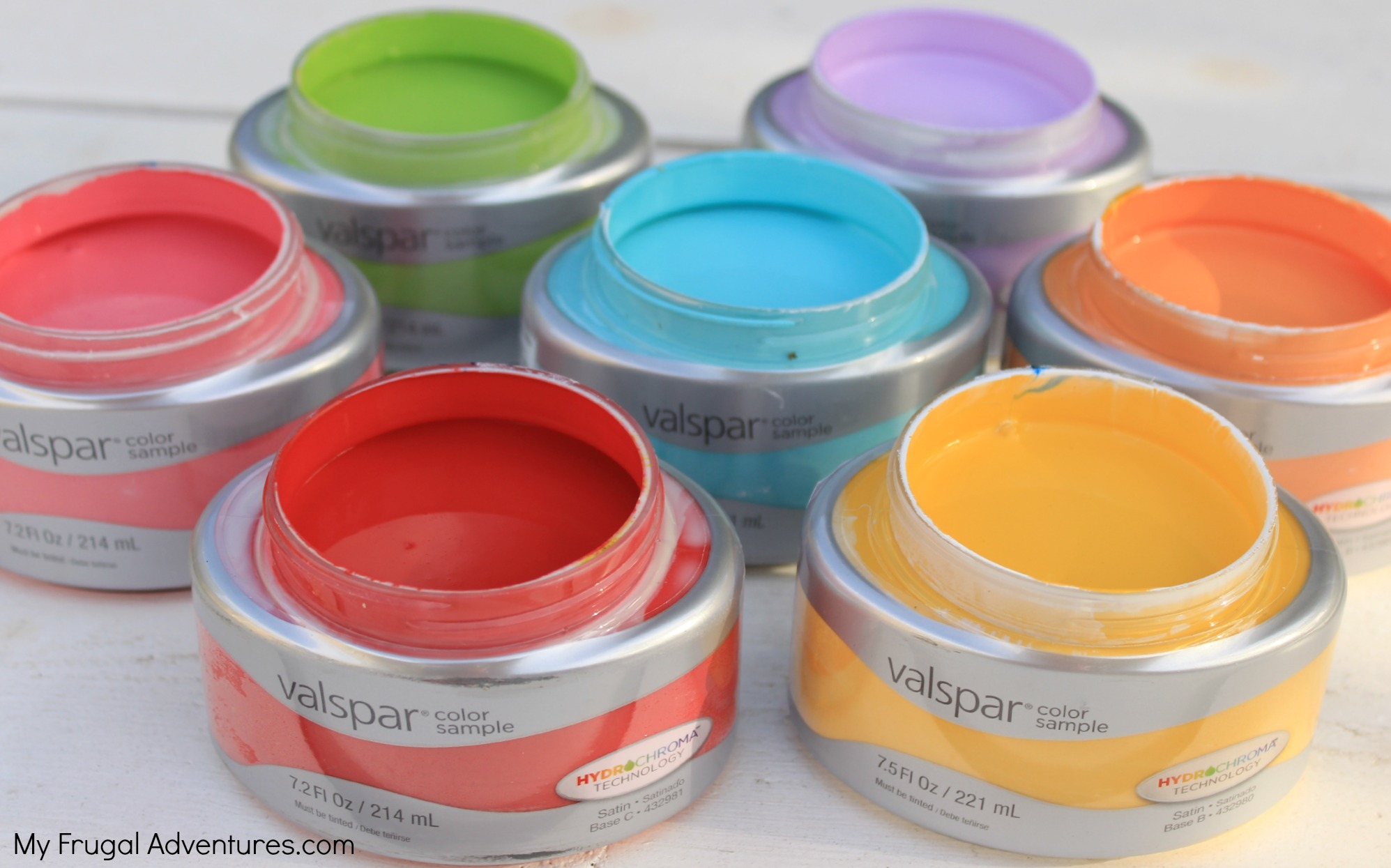 Valspar Kitchen Cabinet Paint | Valspar Paint Dealers | Valspar Paint