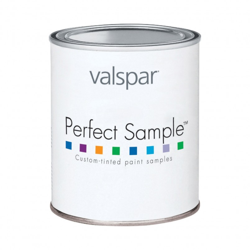 Valspar Metal Roof Paint | Who Sells Valspar Paint | Valspar Paint
