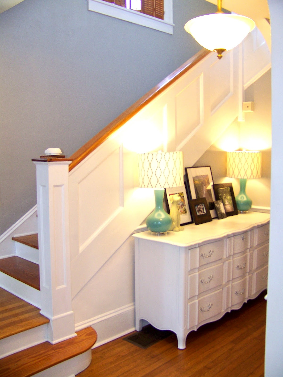 Nice Valspar Paint to Make Your Home Look Beautiful: Valspar Paint Color Palette | Valspar Ultra White Paint | Valspar Paint