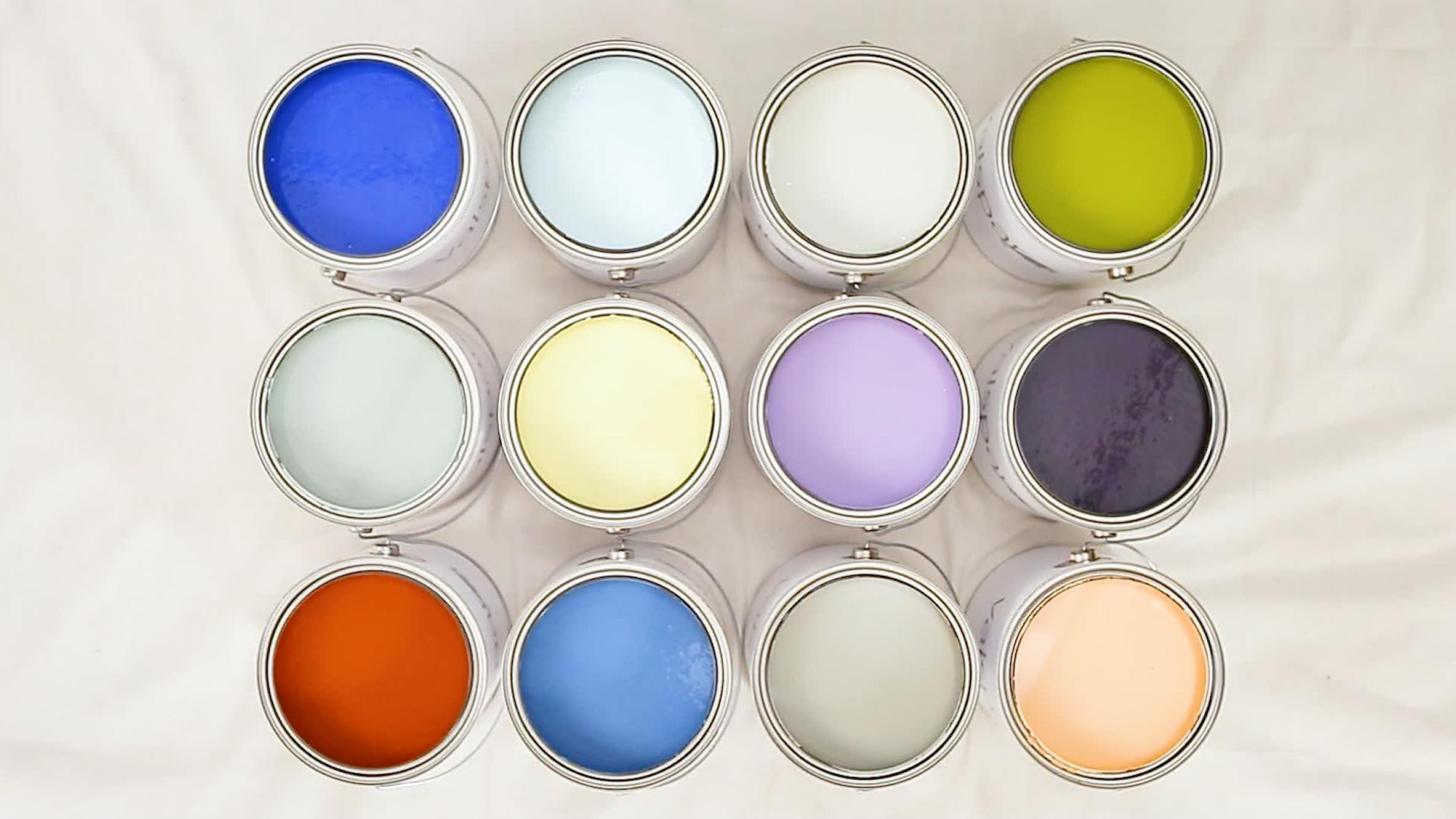 Nice Valspar Paint to Make Your Home Look Beautiful: Valspar Paint Coupon | Valspar Reserve Paint | Valspar Paint