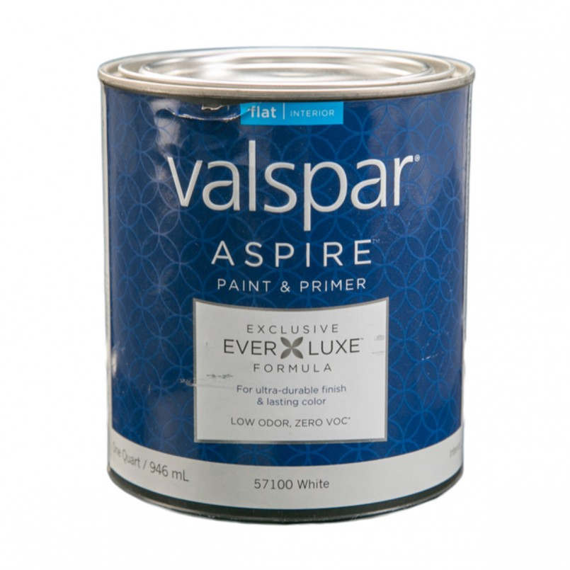 Valspar Paint Coupons Lowes | Valspar Paint Techniques | Valspar Paint