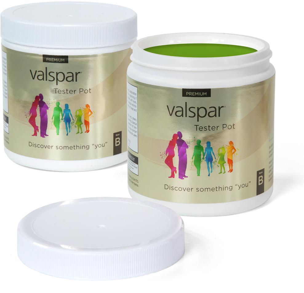 Valspar Paint | Valspar Nursery Paint Colors | Valspar Paint Coupons Lowes