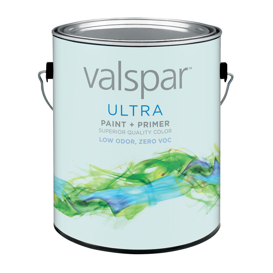 Valspar Paint | Valspar Paint Reviews | Who Sells Valspar Paint