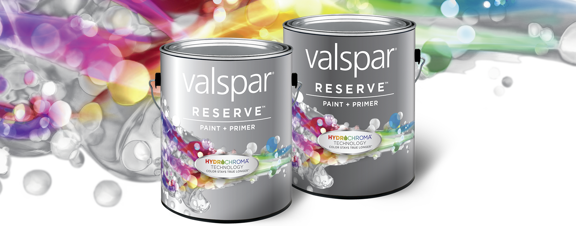 Valspar Spray Paint Review | Valspar Paint | Valspar Paint Coupons Printable