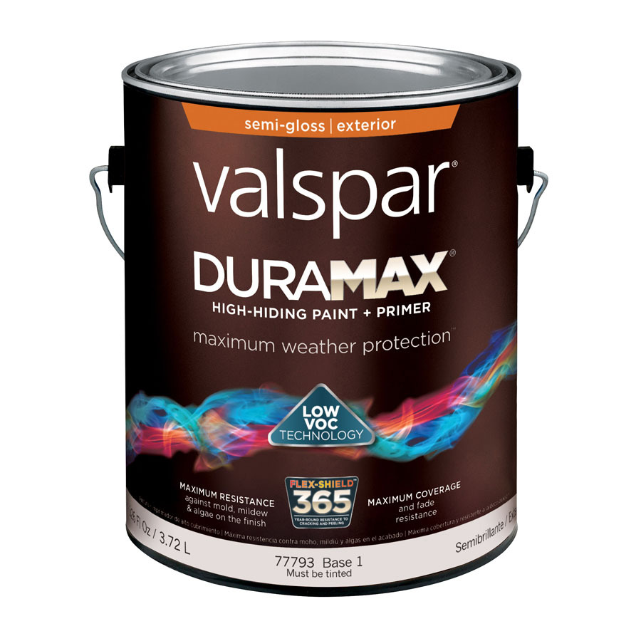 Valspar Tintable Chalkboard Paint | Valspar Paint | Where Is Valspar Paint Sold