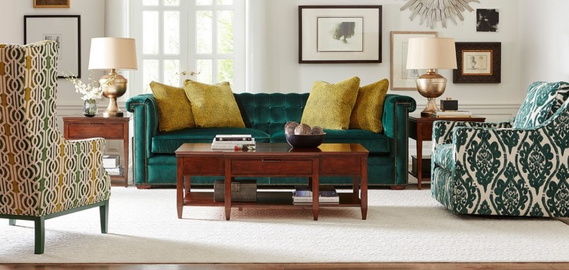 Vaughan Bassett Reviews | Havertys San Antonio | Havertys Furniture Quality
