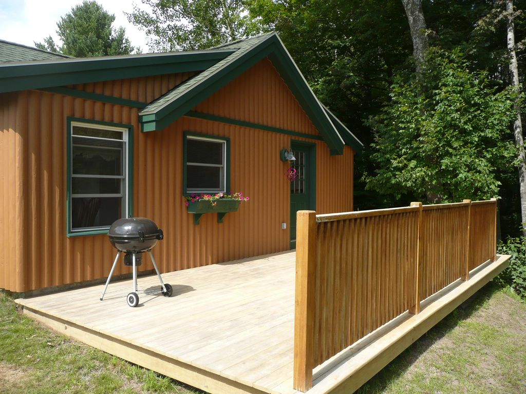 Vrbo Northern Michigan | Cabins for Rent in Northern Michigan | Northern Michigan Cabin Rentals