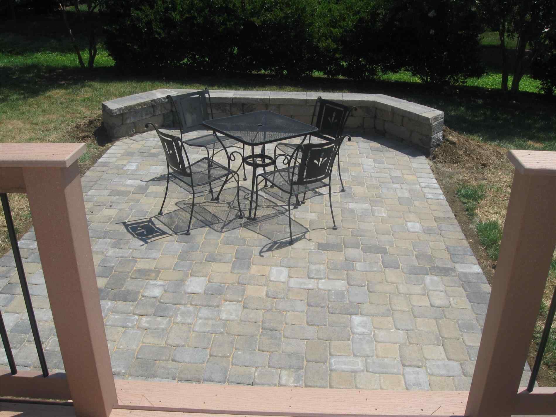 Wall Block Lowes | Lowe`s Stepping Stones | Round Stepping Stones