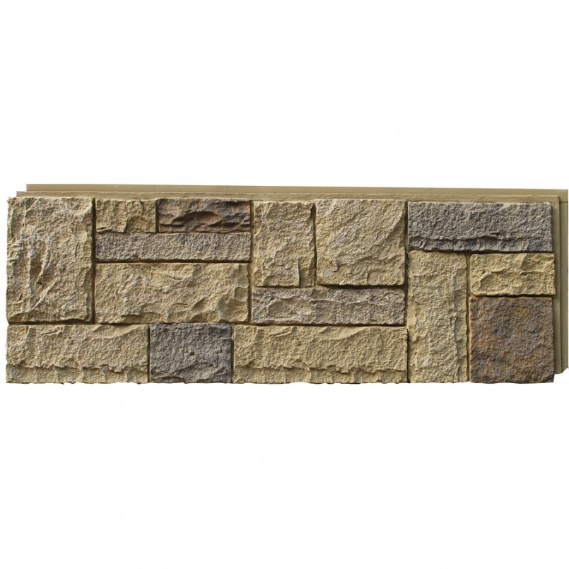 Wall Coverings Lowes | Stone Veneer Column Wraps | Stone Veneer Lowes