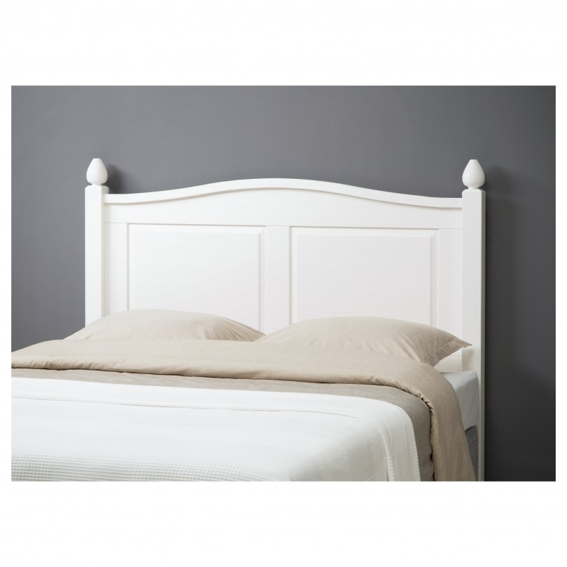 Wall Mounted Headboards Ikea | Headboards Ikea | Bookcase Headboard Ikea