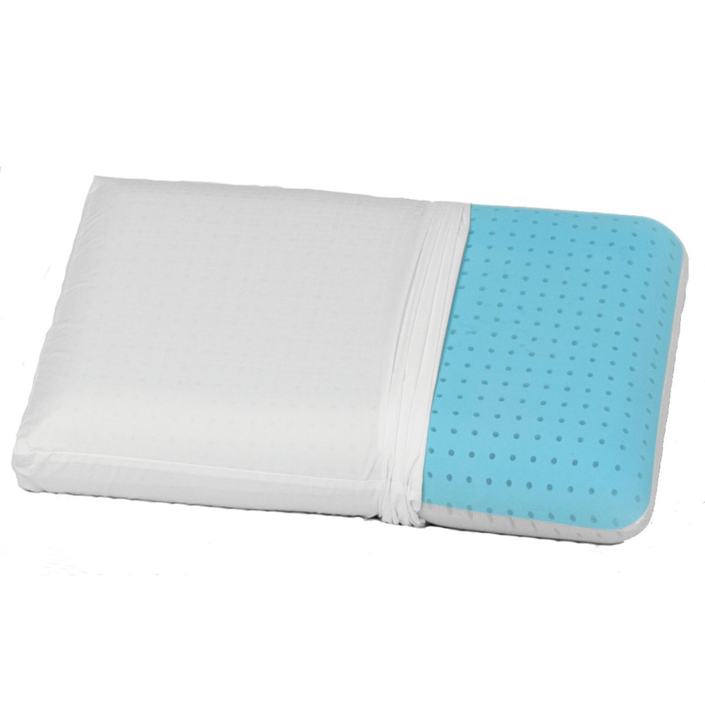 Walmart Bed Rest Pillow | Nap Brookstone | Bed Pillow With Arms