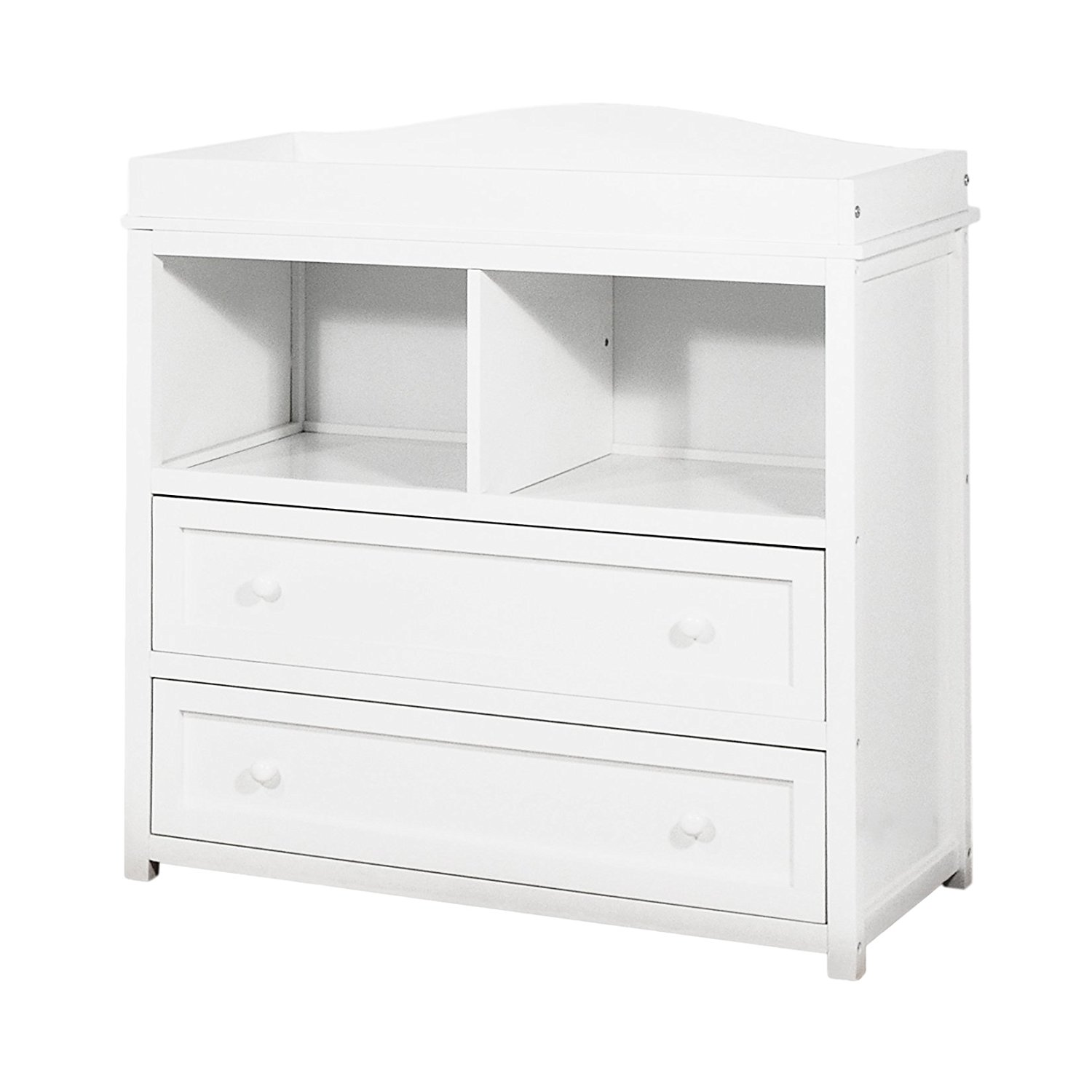Walmart Changing Tables | Bitty Baby Changing Table | Changing Table with Dresser