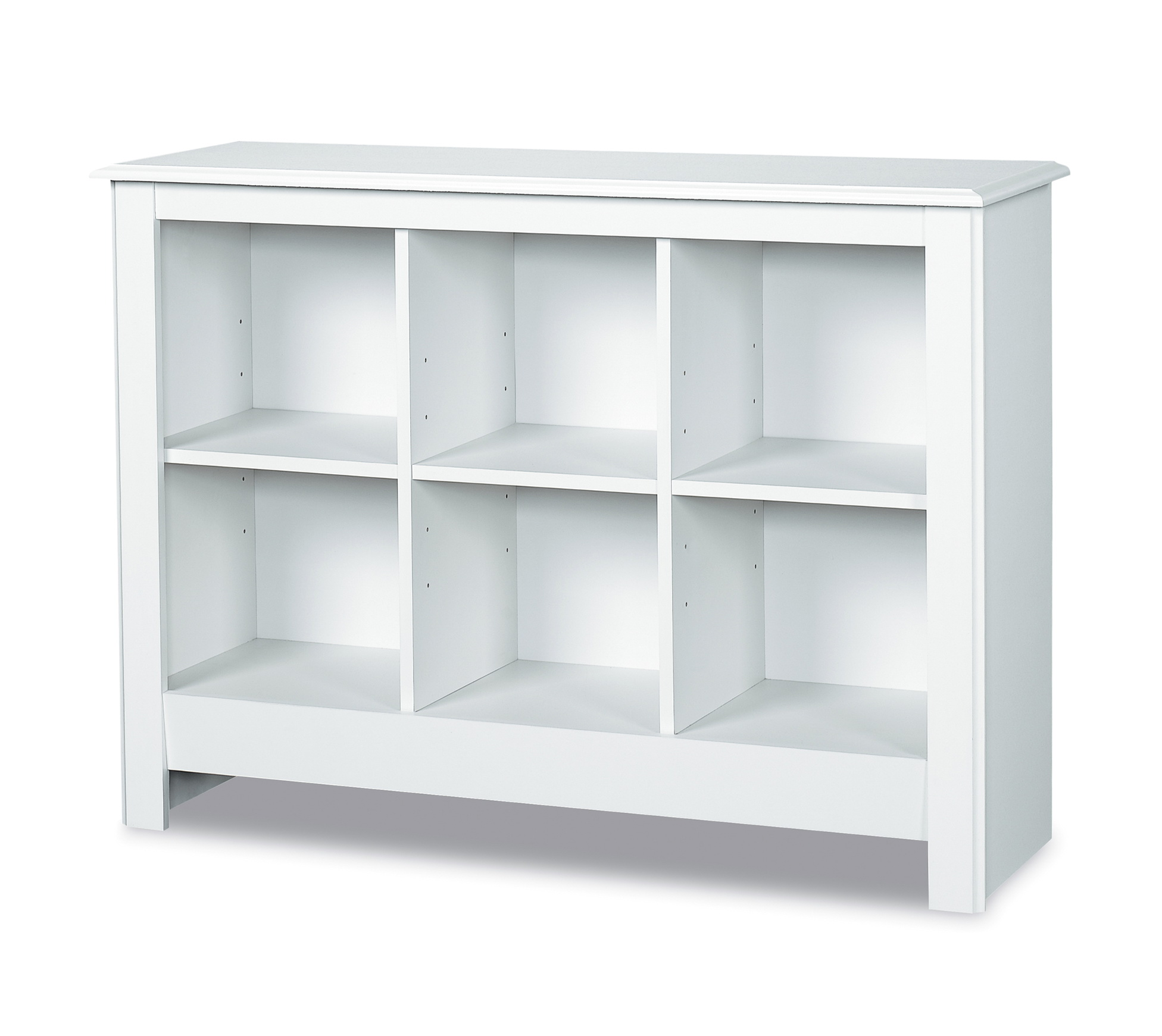 Shoe Rack Target with Unique Design and Elegant Appearance: Walmart Shoe Racks | Storage Cubbies Target | Shoe Rack Target