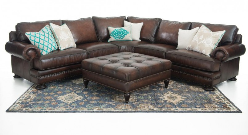 Weirs Furniture Dallas Texas | Weirs Furniture | Weirs Furniture Coupons