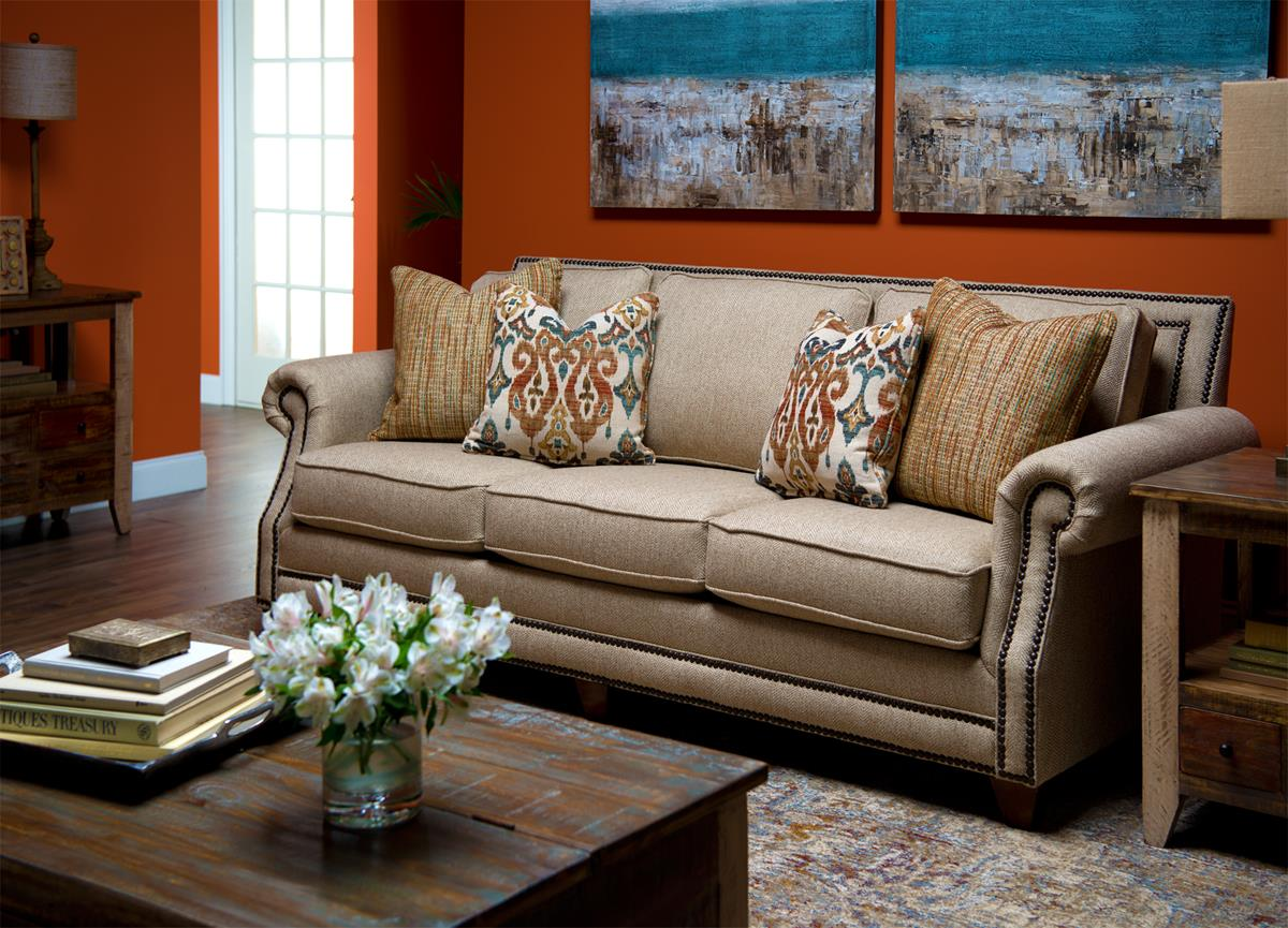 Weirs Furniture | Dfw Furniture Gallery | Weirs Furniture Clearance