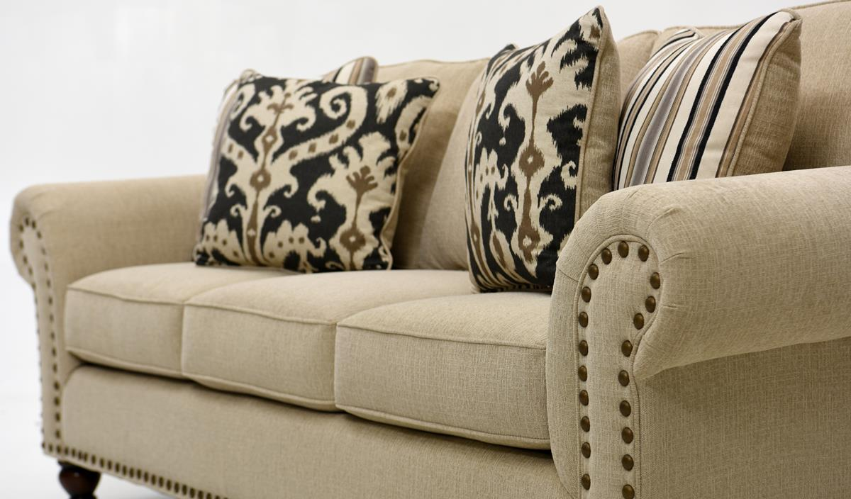 Weirs Furniture | Weirs Furniture Coupons | Furniture Stores in Grapevine Tx