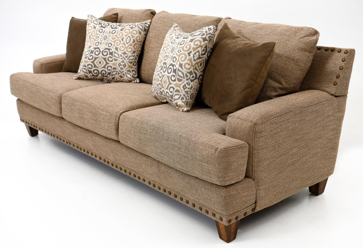 Weirs Furniture | Weirs Furniture Outlet | Weirs Warehouse