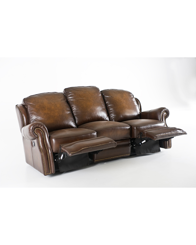 Weirs Furniture | Weirs Furniture Plano Texas | Patio Furniture Dfw