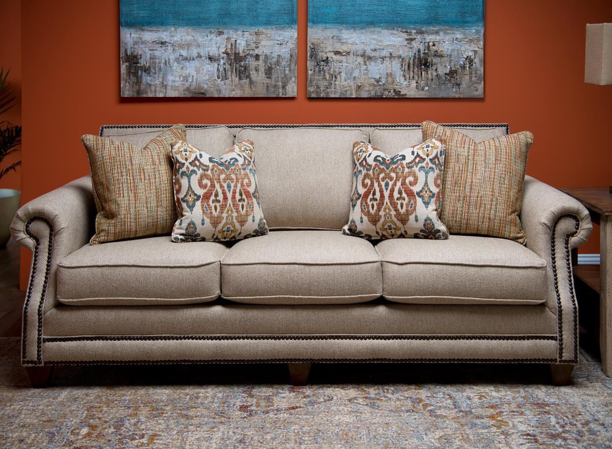 Weirs Furniture | Weirs Outlet | Furniture Stores In Grapevine Tx