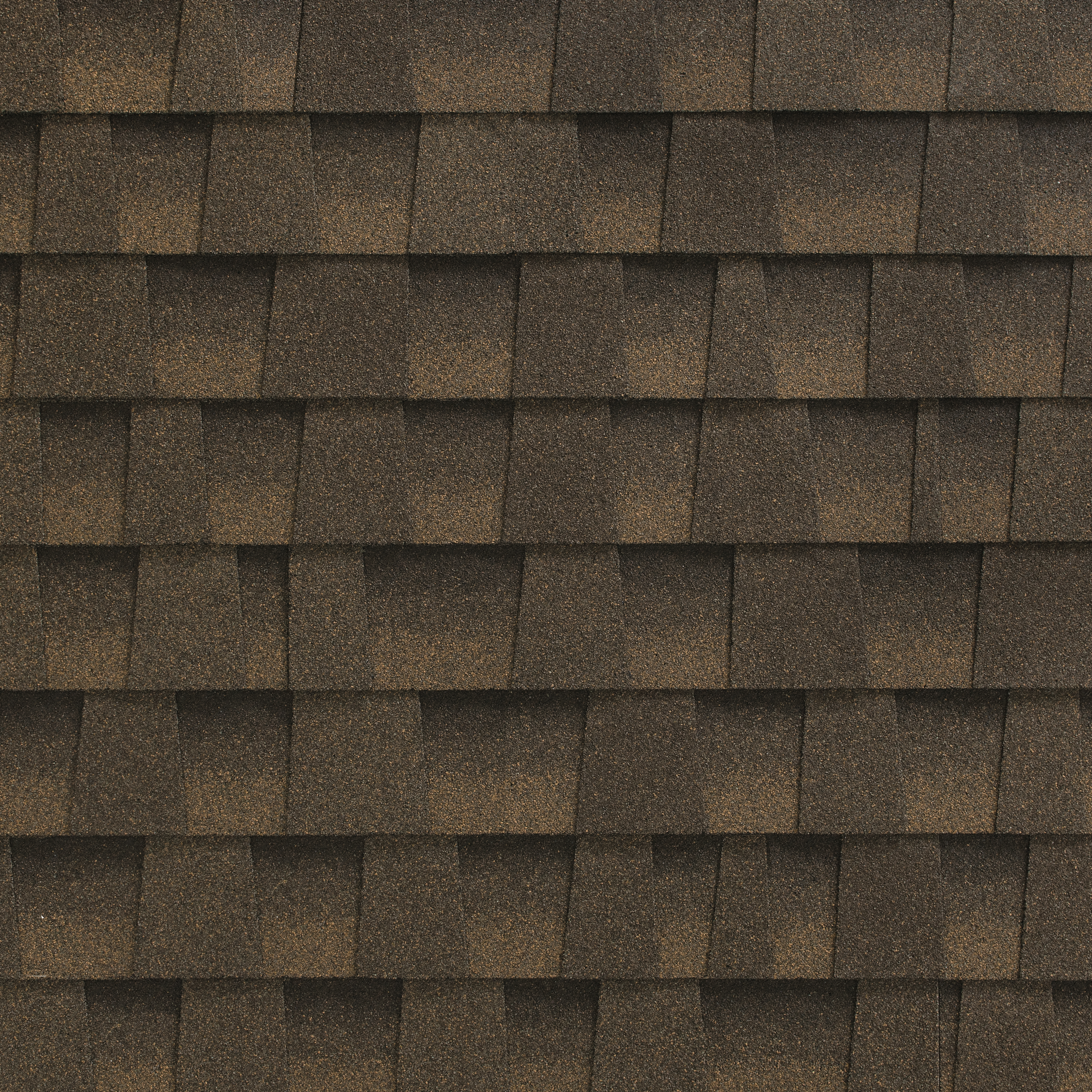 Beautiful Homes Start with Heritage Shingles: Western Red Cedar Shingles | Heritage Shingles | Cedar Shake Siding Cost