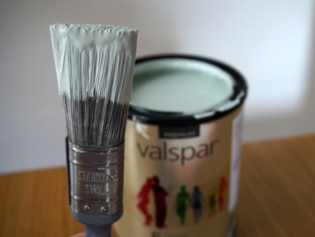 Where Is Valspar Paint Sold | Valspar Paint | Valspar Gold Spray Paint
