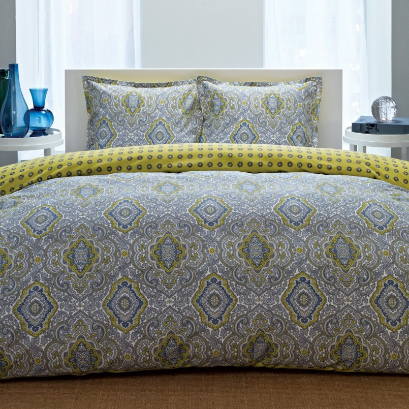 White And Gold Bedspread | Sears Comforter Sets | Overstock Com Quilts