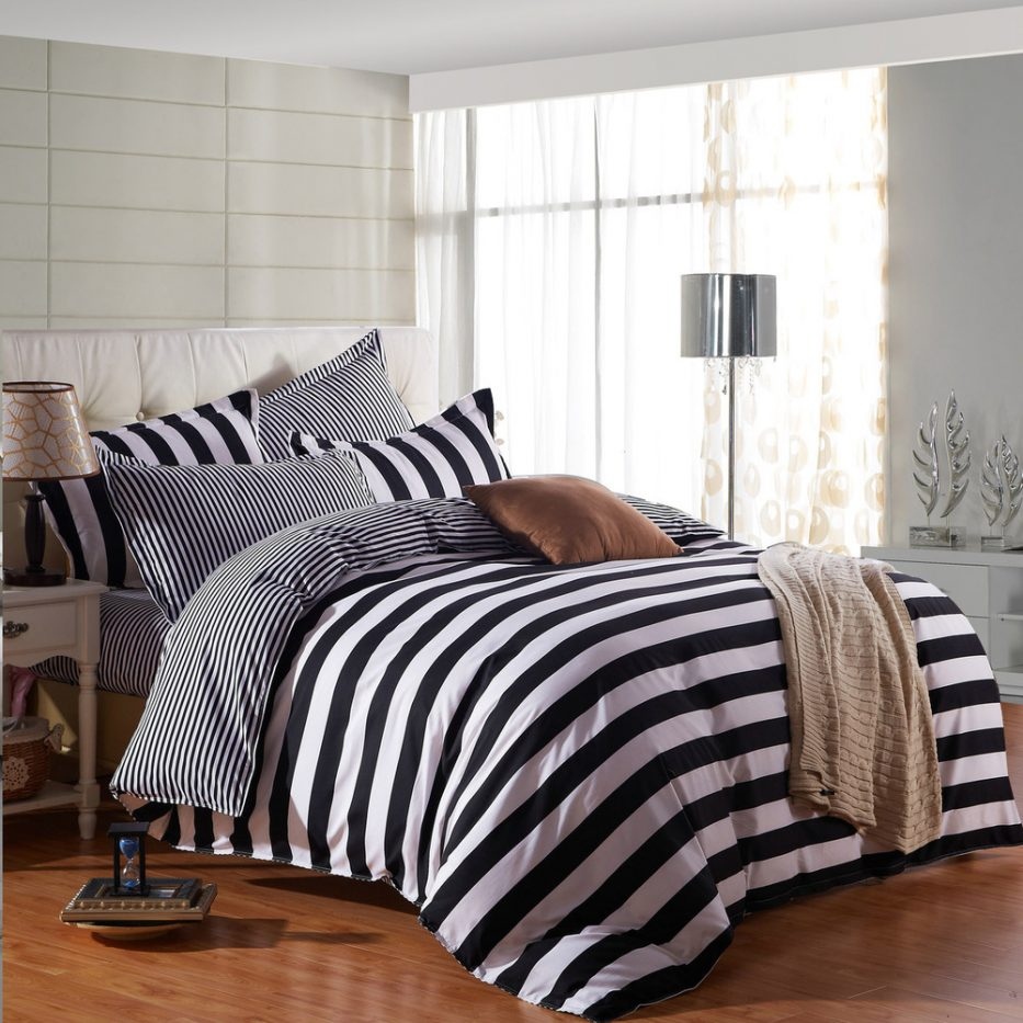White Queen Comforter Set | Sears Comforter Sets | White Queen Comforter