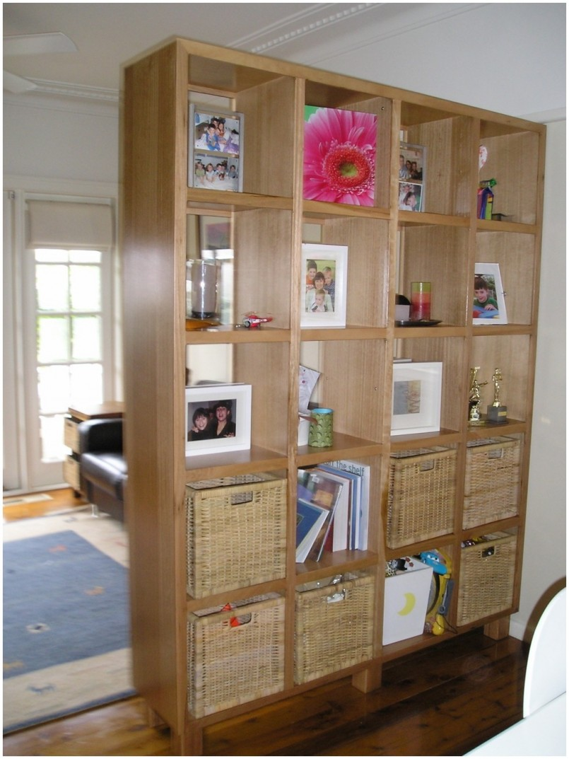 Wood Room Dividers | Room Partitions Ikea | Room Separators Ikea