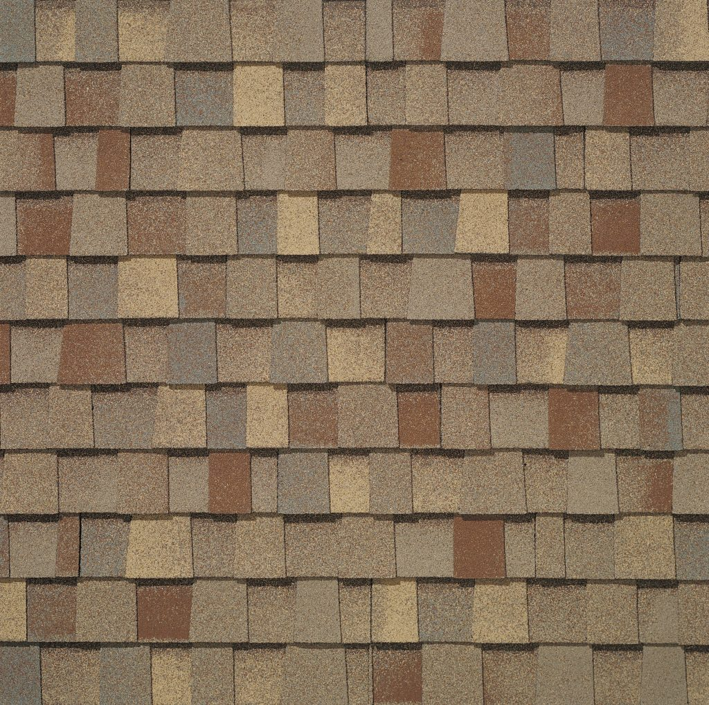 Beautiful Homes Start with Heritage Shingles: Wooden Shingles | Cedar Shake Shingles Cost | Heritage Shingles